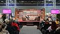 Buch Wien 2017 - ORF-Bühne.JPG