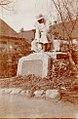 Buckow (Märkische Schweiz) 1929-Kriegerdenkmal.jpg