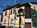 Bucuresti, Romania, Str. Matei Voievod nr. 33A, sect. 2, (B-II-m-B-19166)(2).JPG