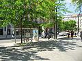 Budapešť 1014.jpg