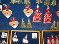 Budapest Christmas Market (8227362249).jpg