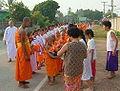 Buddhist child 09.JPG