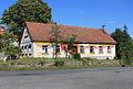 Budislav, house No 33.jpg
