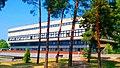 Budynek Biblioteki Uniwersyteckiej w Toruniu11.jpg