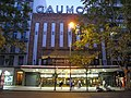 Buenos Aires - Gaumont Theater 381.jpg