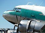 Buffalo Airways Douglas DC-3 Sibille-1.jpg