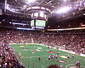 Buffalo Bandits at Toronto Rock.jpg