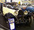 Bugatti Typ 44 1928 bicolor vr TCE.jpg