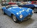 Bugatti Type 252.jpg