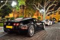 Bugatti Veyron 16.4 - Flickr - Alexandre Prévot (1).jpg
