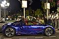 Bugatti Veyron Sang Noir - Flickr - Alexandre Prévot.jpg