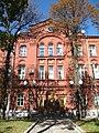 Building НТУ ХПИ Чертежный копус, фото 3.JPG