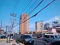 Buildings in Maracaibo, 2014.jpg