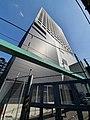 Buildings in Shibuya.jpg
