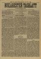 Bukarester Tagblatt 1893-12-16, nr. 283.pdf
