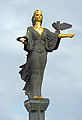 Bulgaria-02871 - Saint Sofia.jpg
