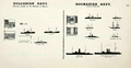 Bulgarian and Romanian navies, 1914.png