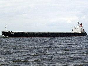 Bulk Carrier Rose Atlantic.jpg