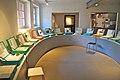 Bullenhusener - interior del museu.jpg