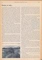 Bulletin CFF 1952 4 62-63.pdf
