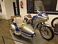 Bultaco 155 Sidecar 1961 03.JPG