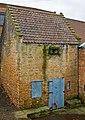Bulwell Dovecote.jpg