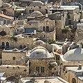 Bumpy Jerusalem Rooftops (123959517).jpeg