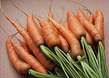 BunchCarrots.jpg