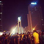 Bundaran Hotel Indonesia Jakarta.jpg