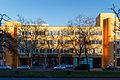 Bundesallee 201 20150113 2.jpg