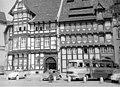 Bundesarchiv B 145 Bild-F010563-0006, Braunschweig, Burgplatz.jpg