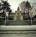 """Bundesarchiv B 145 Bild-F087073-0011, Bonn, """"Altes Wasserwerk"""" im Schnee.jpg"""