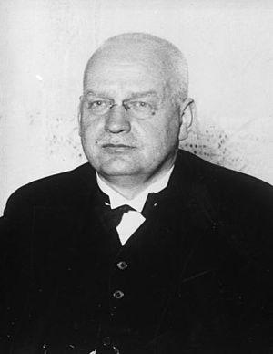 Bundesarchiv Bild 102-09361, Hans Luther.jpg