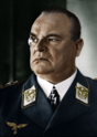Bundesarchiv Bild 146-1987-121-30A, Hugo Sperrle Recolored.png