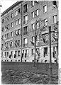 Bundesarchiv Bild 183-15914-0003, Dresden, Grunaerstraße, Wohnblocks.jpg