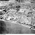 Bundesarchiv Bild 195-0717, Rheinbefliegung, Porz.jpg