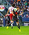 Bundesliga FC Red Bull Salzburg vs FC Wacker Innsbruck 34.JPG