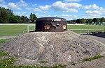 Bunker Dillingen Am Flachsfeld (1).jpg