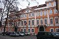 Buquoy palace French embassy Prague 3715.JPG