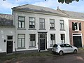 Buren Herenhuis Kornewal 3.jpg