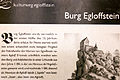 Burg Egloffstein Info.jpg