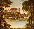 Burg Wettin an der Saale.jpg