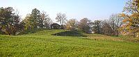 Burgstall Dasing.jpg