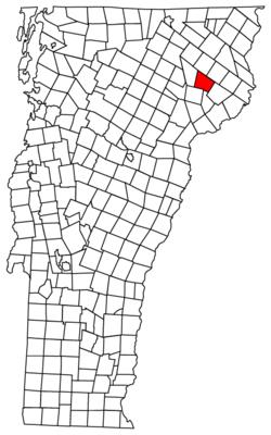 Image Result For The Villages