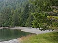 Burnaby Narrows - panoramio.jpg