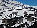 Burroughs Mountain from Sourdough Ridge in Mount Rainier National Park.jpg