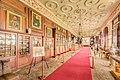 Burton Constable Hall The Long Gallery (42710301462).jpg