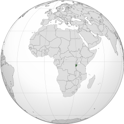 Burundi (orthographic projection).svg