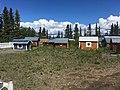 Burwash Landing, Yukon Territory, Canada 09 40 03 766000.jpeg