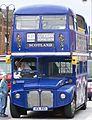 Bus (5933182091).jpg